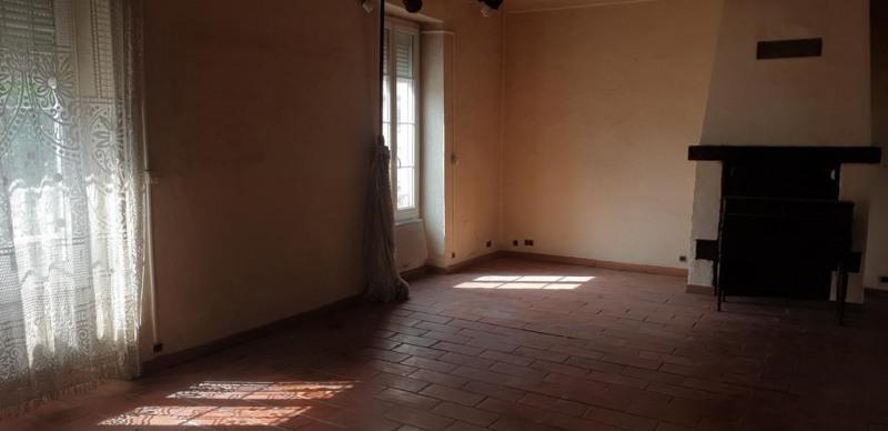 Vente appartement La grand combe 38000€ - Photo 6