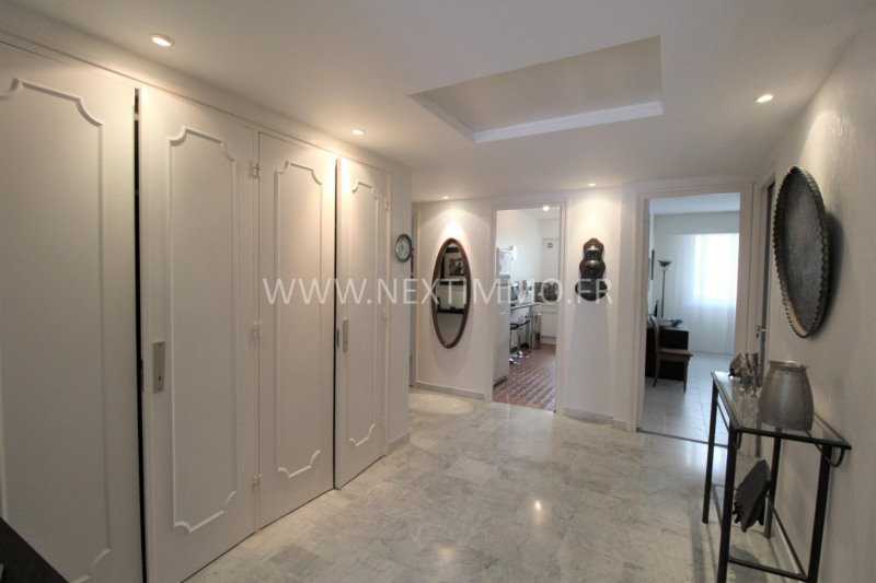 Deluxe sale apartment Roquebrune-cap-martin 585 000€ - Picture 4