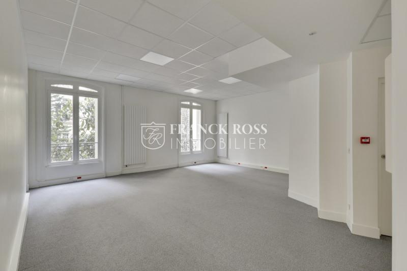 Alquiler  oficinas Paris 17ème 17083€ HC - Fotografía 6