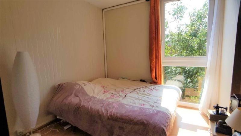 Sale apartment Sucy en brie 205000€ - Picture 5