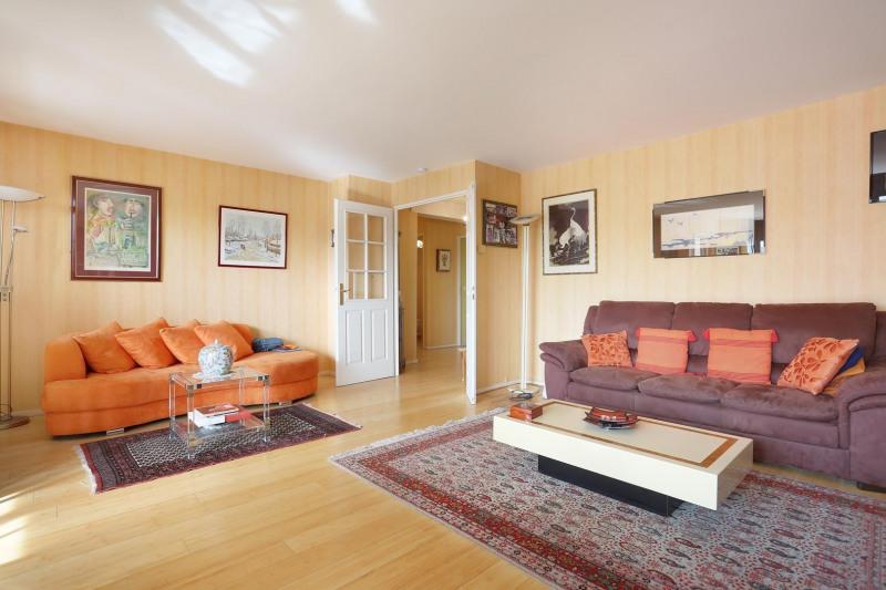 Vente appartement Maisons-alfort 590000€ - Photo 12