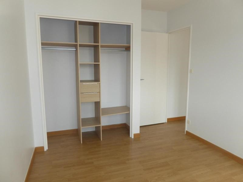Location appartement Longvic 500€ CC - Photo 4