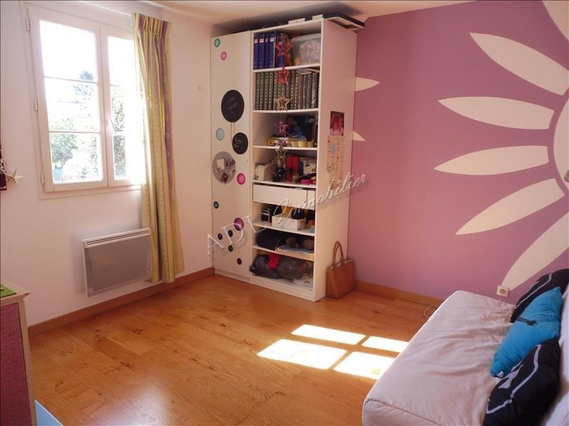Sale house / villa Gouvieux 418000€ - Picture 6