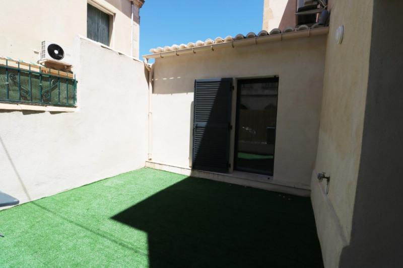 Sale house / villa Salon de provence 249000€ - Picture 8