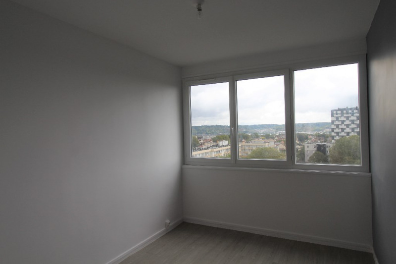 Sale apartment Saint etienne du rouvray 55000€ - Picture 5