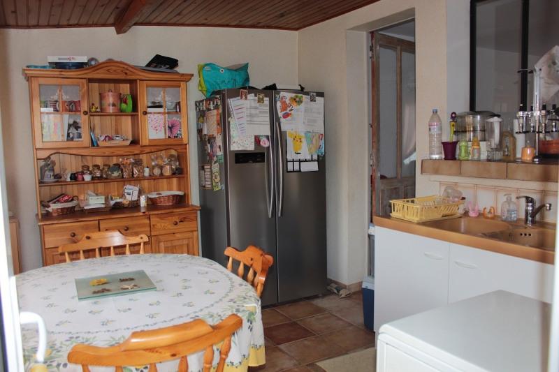 Vente maison / villa Angers 226825€ - Photo 2