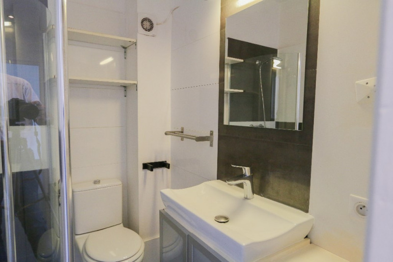 Sale apartment Aix les bains 154620€ - Picture 7