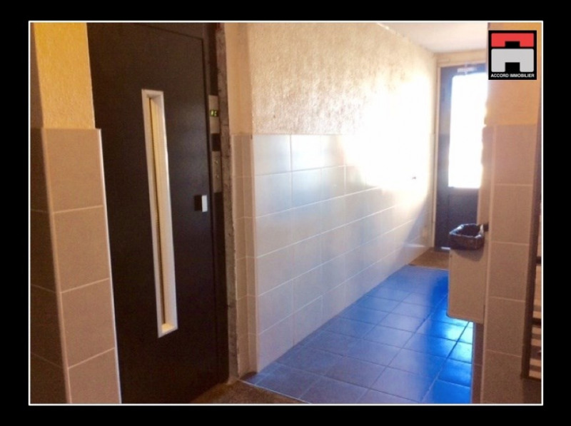 Sale apartment Toulouse 80000€ - Picture 7