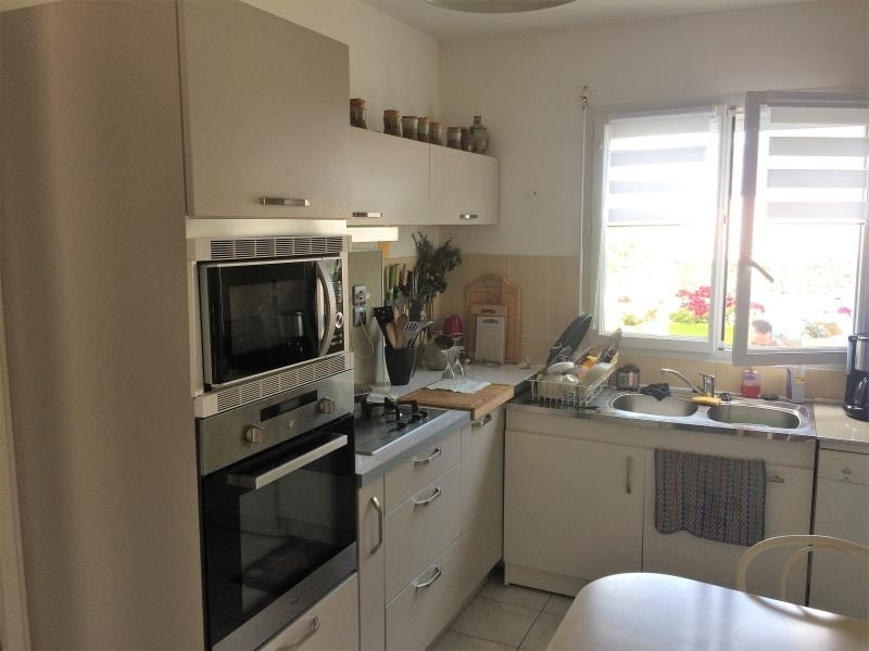 Vente maison / villa St lyphard 180 200€ - Photo 3