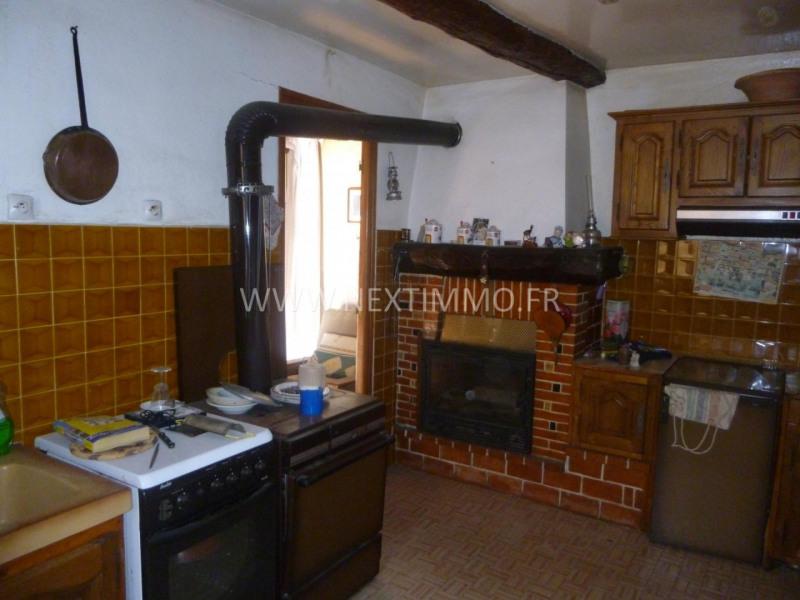 Vente appartement Belvédère 50000€ - Photo 9