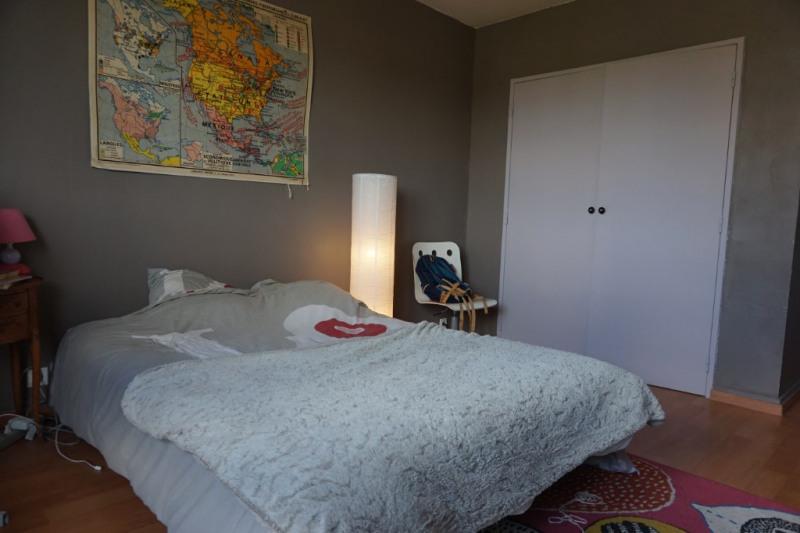 Sale apartment Pessac 203250€ - Picture 2