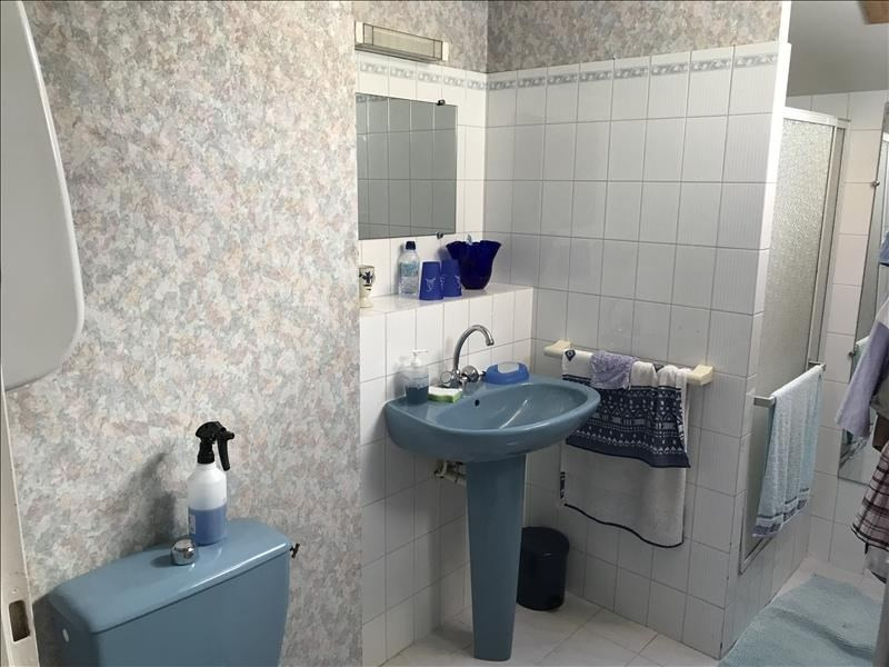 Viager appartement Hendaye 150000€ - Photo 6