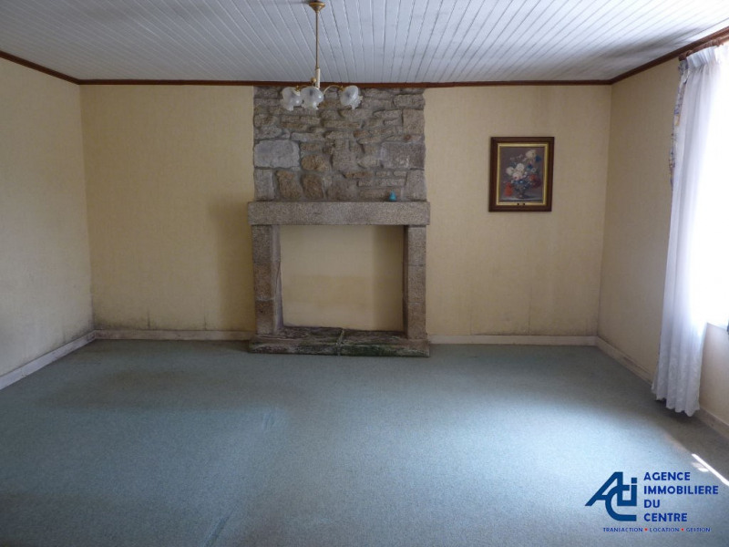 Vente maison / villa Noyal pontivy 56 000€ - Photo 5