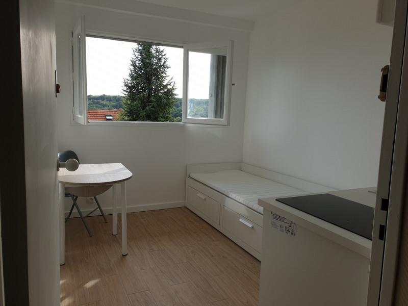 Location appartement Le plessis-robinson 425€ CC - Photo 4