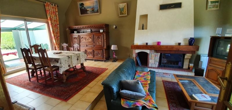Vente maison / villa Caen 313 500€ - Photo 4