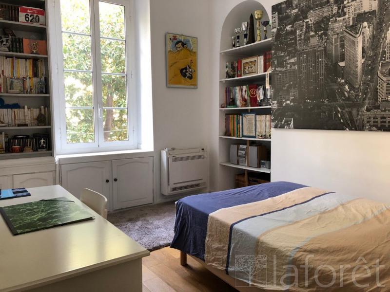 Vente appartement Menton 439000€ - Photo 5
