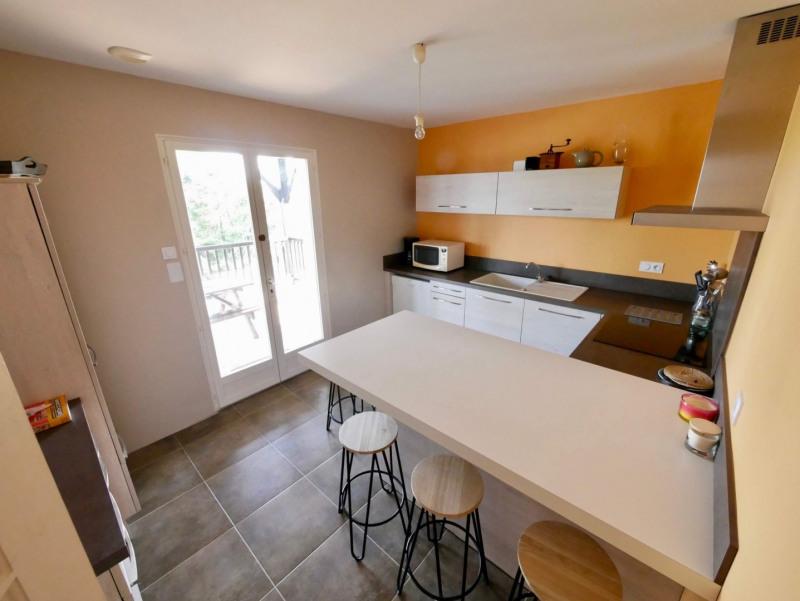 Sale house / villa Tarbes 248000€ - Picture 4