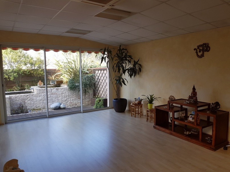Sale house / villa Boe 265 000€ - Picture 16