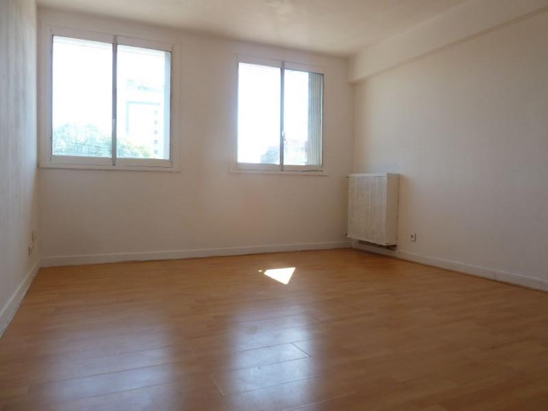 Location appartement Toulouse 990€ CC - Photo 7
