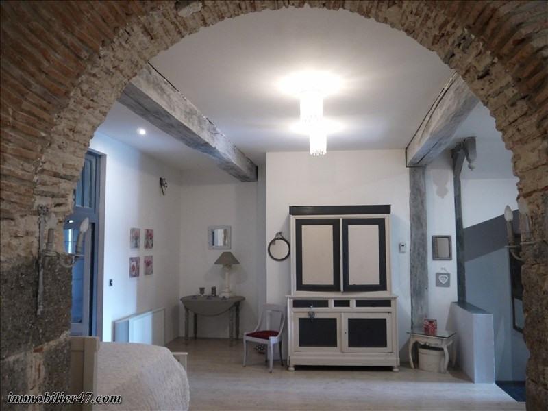 Vente de prestige maison / villa Clairac 395000€ - Photo 9