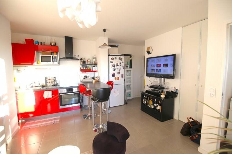 Vente appartement St gilles croix de vie 142400€ - Photo 3