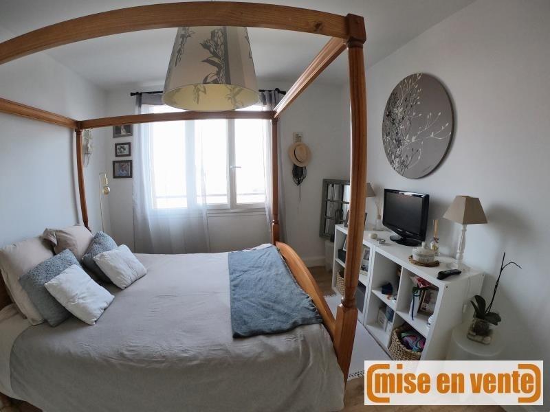 Revenda apartamento Champigny sur marne 259000€ - Fotografia 2