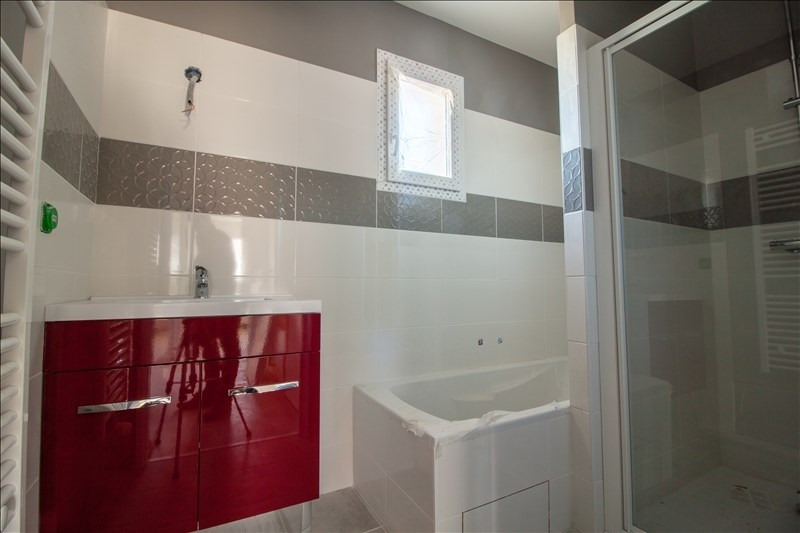 Sale house / villa Lescar 223000€ - Picture 3