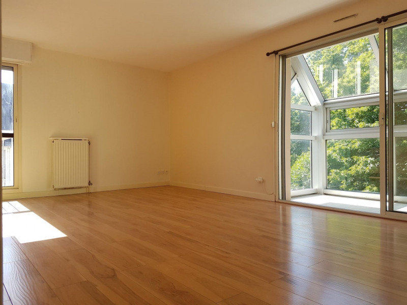 Sale apartment Quimper 89 790€ - Picture 3