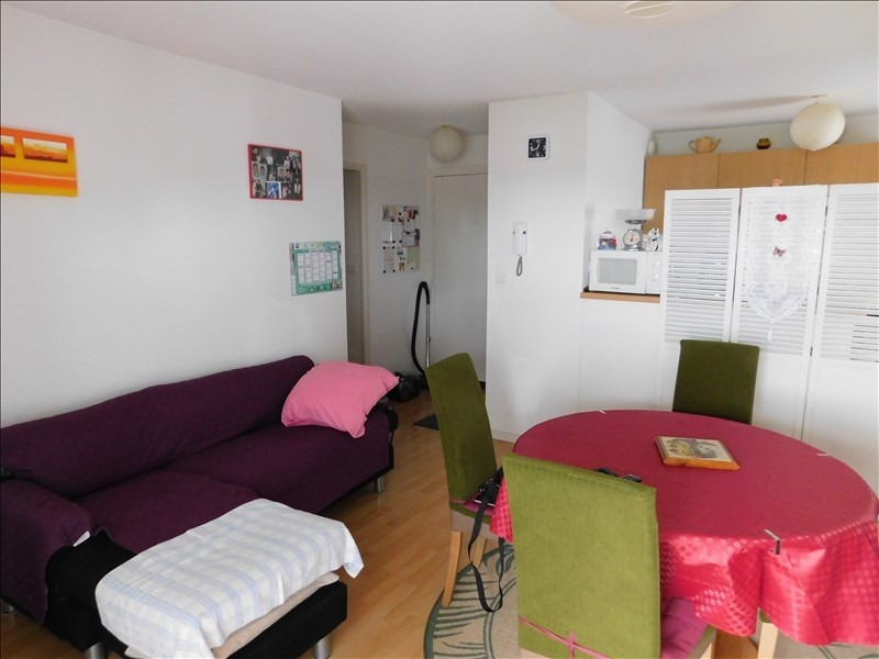 Vente appartement Auch 77 950€ - Photo 3
