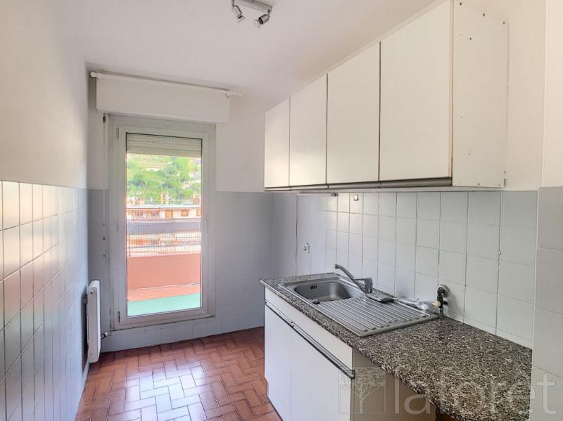 Vente appartement Menton 287235€ - Photo 3