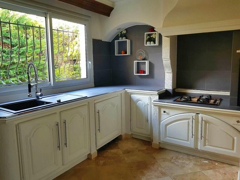 Deluxe sale house / villa Barbentane 661000€ - Picture 7
