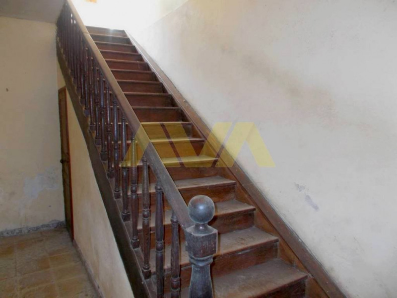 Vente maison / villa Navarrenx 86 400€ - Photo 6