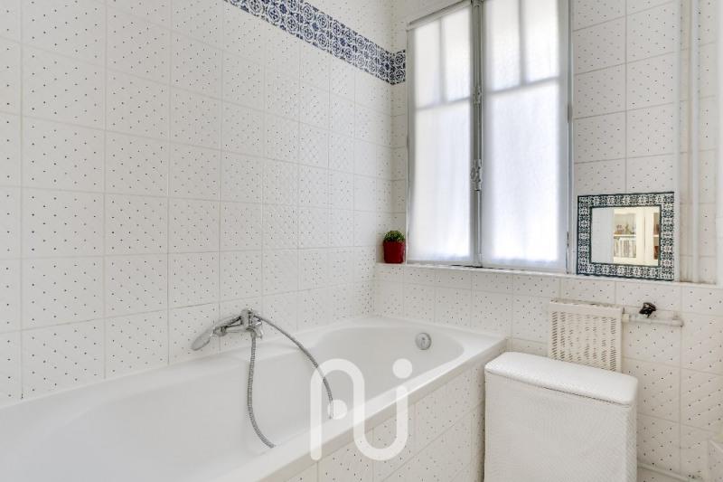 Revenda apartamento Courbevoie 399000€ - Fotografia 6