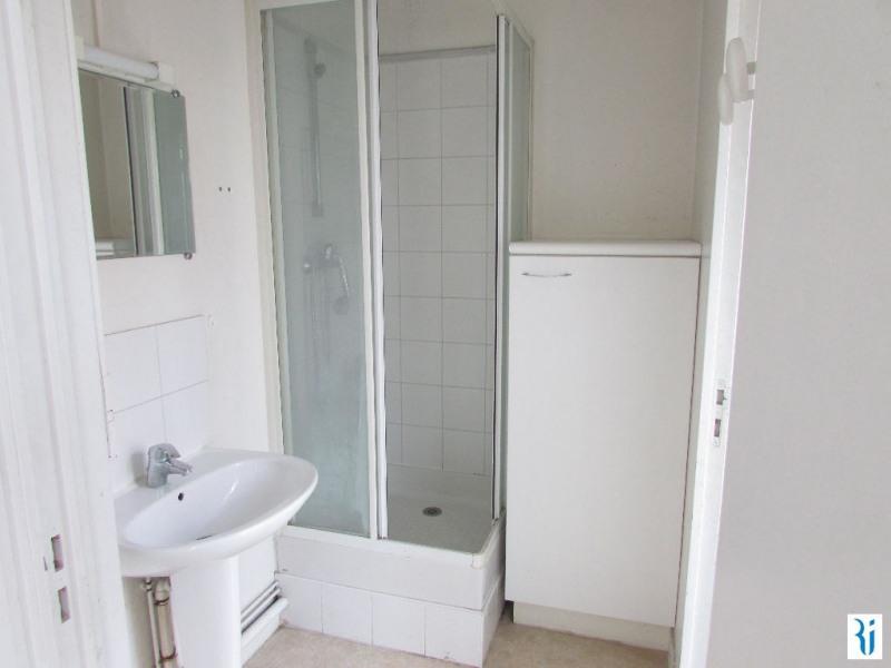 Sale apartment Rouen 169900€ - Picture 4