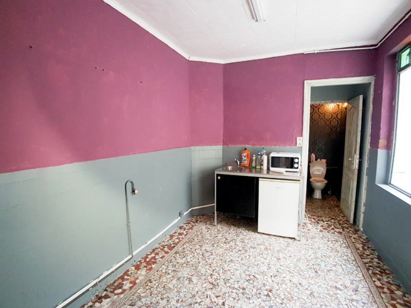 Sale house / villa Caudry 59900€ - Picture 3