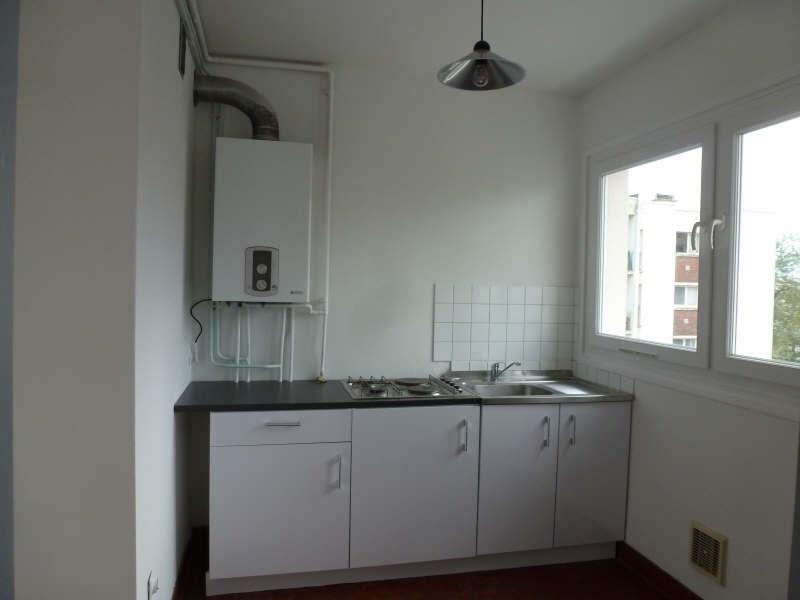 Location appartement Maurepas 602€ CC - Photo 3