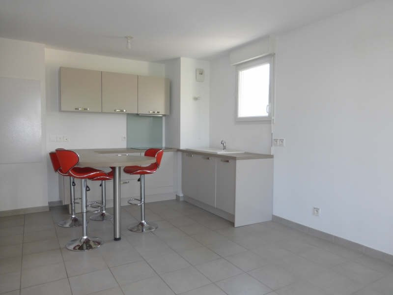 Sale apartment La valette du var 160 000€ - Picture 3