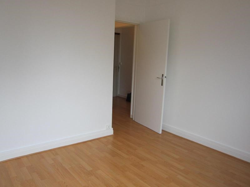 Location appartement Paris 14ème 1 369€ CC - Photo 6