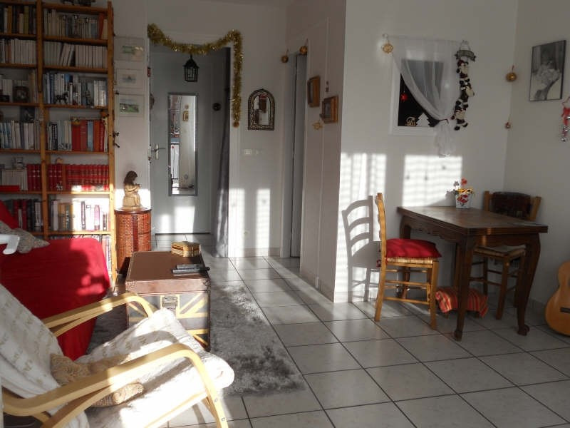 Sale apartment Royan 149 000€ - Picture 4