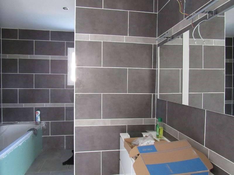 Vente maison / villa Labastide saint georges 255000€ - Photo 6