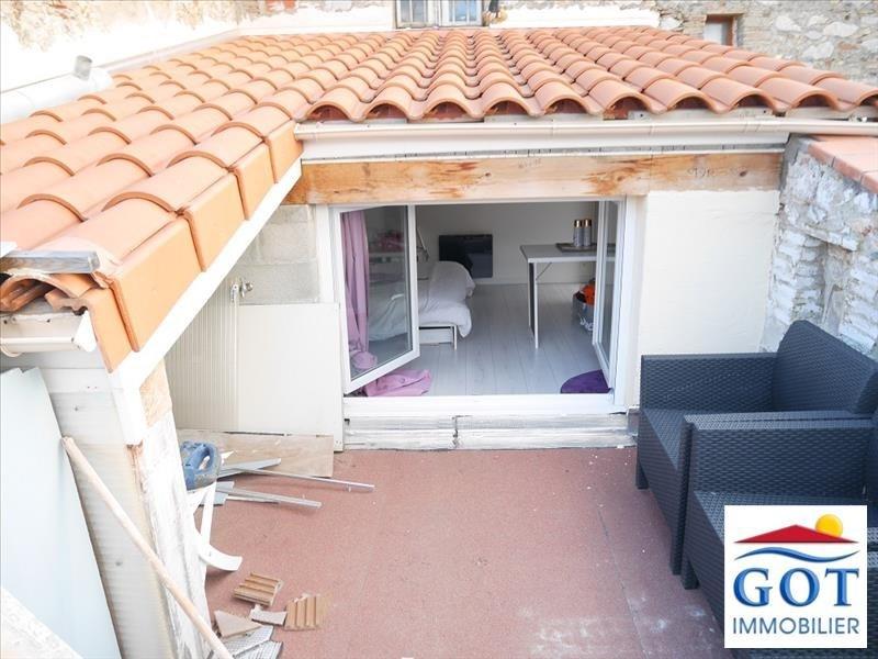 Venta  casa Torreilles 217000€ - Fotografía 2