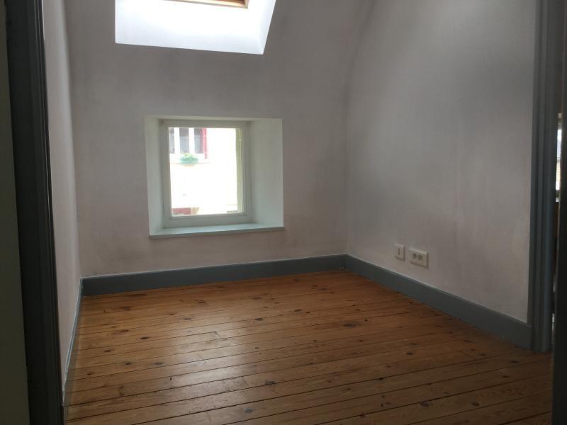 Sale house / villa St connan 59800€ - Picture 6