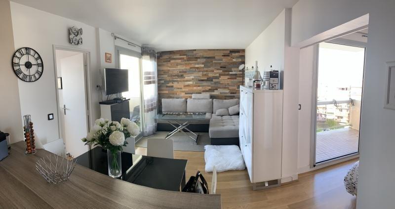 Vente appartement Arcachon 318000€ - Photo 3