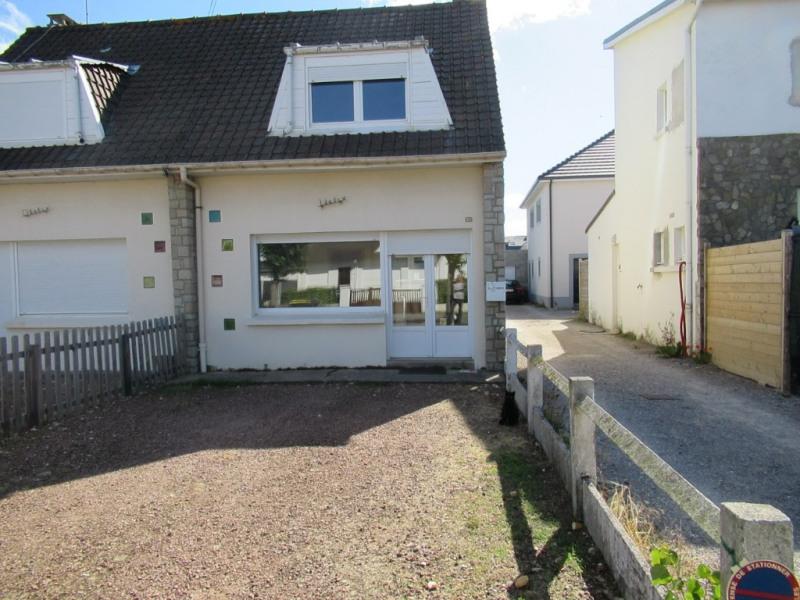 Location maison / villa Stella 590€ CC - Photo 1