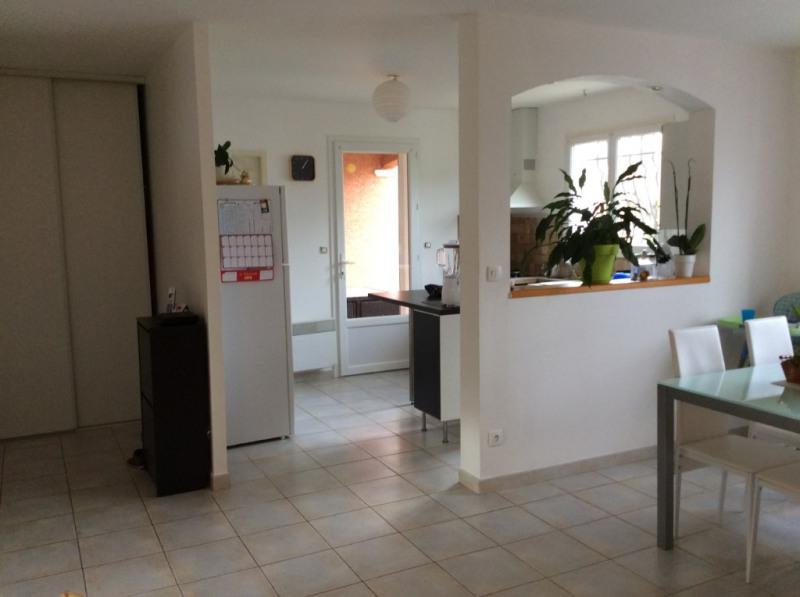 Sale house / villa Bram 171000€ - Picture 5