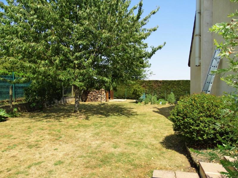 Vente maison / villa Dammarie 179000€ - Photo 7
