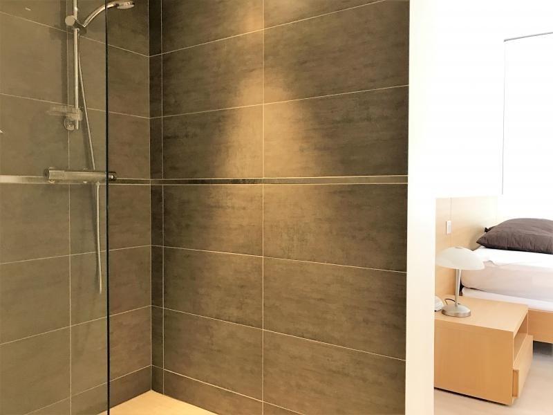 Deluxe sale apartment Propriano 880000€ - Picture 9