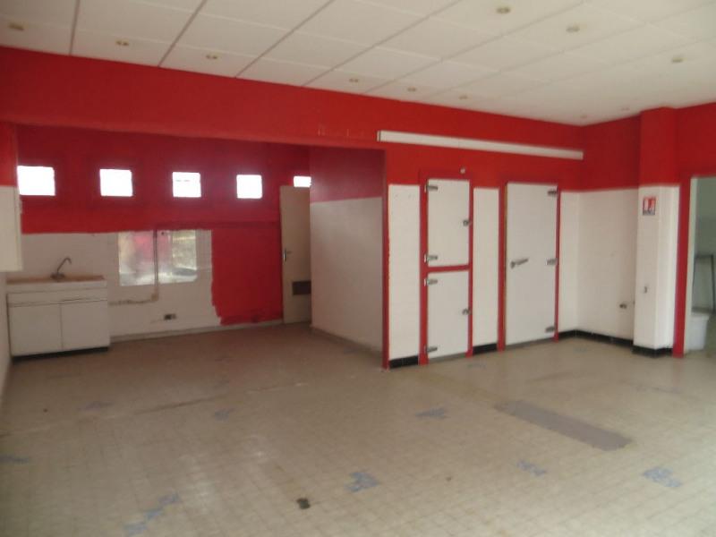 Sale empty room/storage Lempdes 70000€ - Picture 3