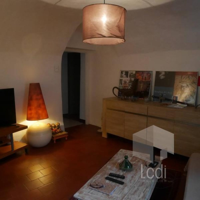 Vente maison / villa Les mages 230 000€ - Photo 4