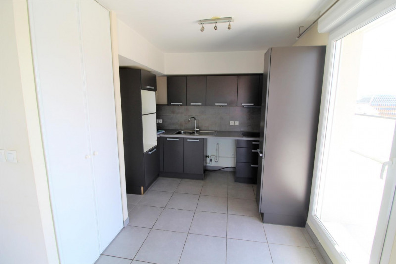 Location appartement Voiron 1 302€ CC - Photo 5